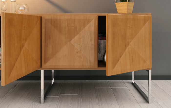 Edge-sideboard-NATURAL-detail1