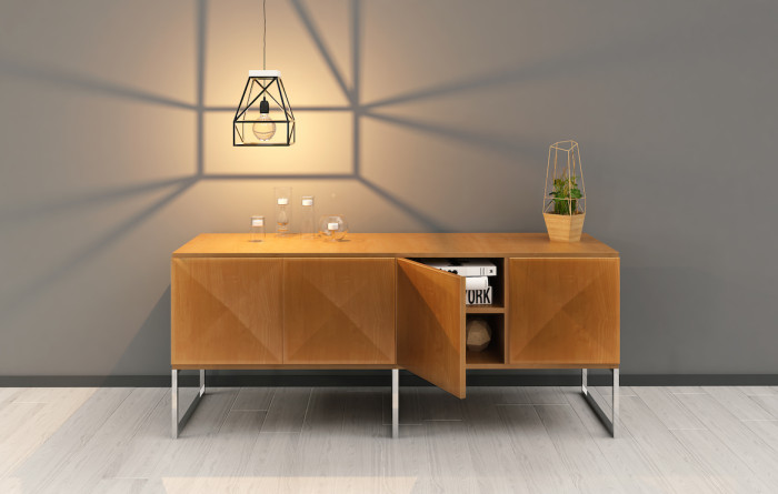 Edge-sideboard-NATURAL-open-2-