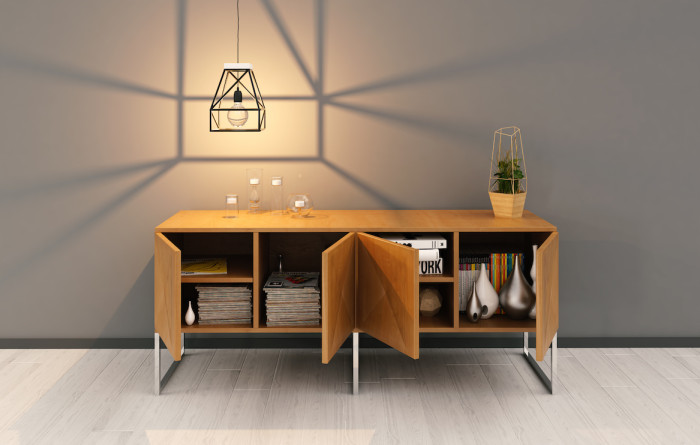 Edge-sideboard-NATURAL-open1