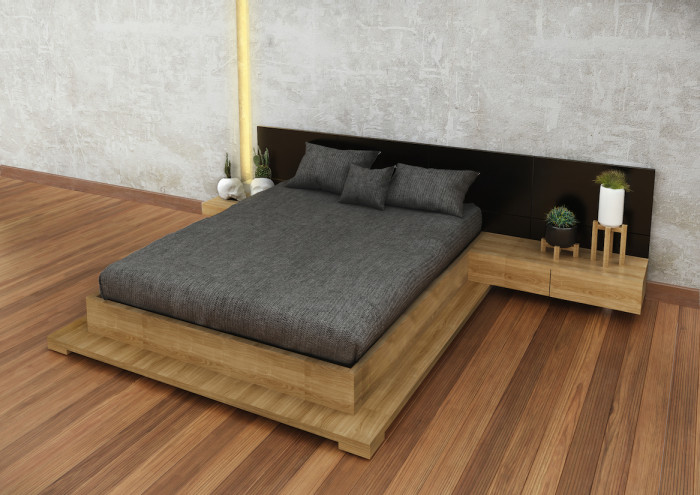 Neo-bed-side